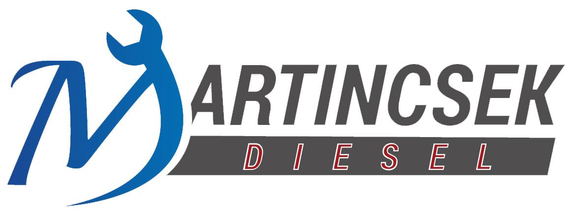 Marticsek Diesel PD elem javítás, adagoló javítás